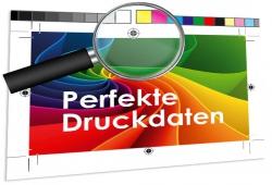 """Profi-Datenchek """"Plus"""""""